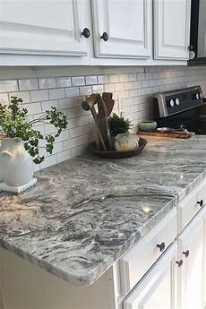 corian tile corian or granite 10 important differences granite