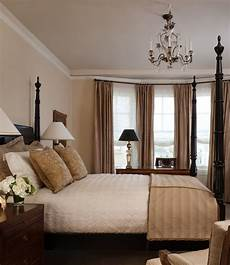 pareti colorate da letto pareti beige tante sfumature un unica eleganza per
