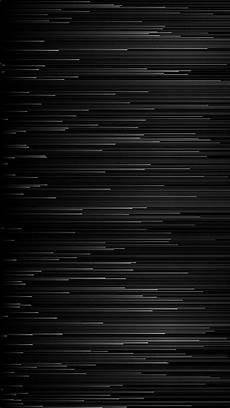 iphone wallpaper black background 580 best iphone wallpapers iphone hd wallpapers