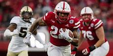 Husker Depth Chart Frost Trust Accountability Will Win Out Over Talent In