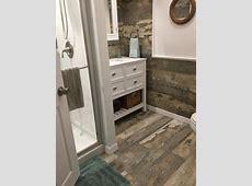 Featured Floor: Reclaimed Barn Board EVP