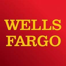 Wells Fargo Customer Service Number Mortgage Wells Fargo Mortgage Customer Service Number 800 869 3557