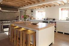 free standing island kitchen units alternative ideas in free standing kitchen islands decor