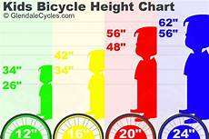 Bike Size Chart By Height Height In Children Yahoo Image Search Results Height Chart
