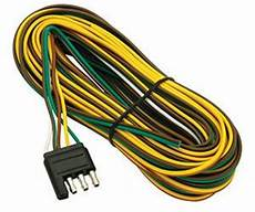 Boat Trailer Wiring Harness And Lights Lighting Amp Wiring Pacific Trailers
