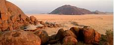 Why Have Our Skies Been So Hazy Luxury Namibia Safari Lodge Boulders Safari Camp Art