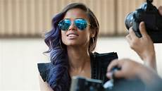 Beyond The Lights Mgk Scene Beyond The Lights Gugu Mbatha Raw Featurette Youtube