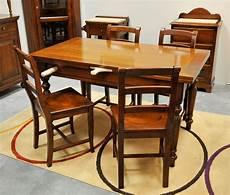 tavoli da cucina allungabili prezzi tavolo rettangolare allungabile da cucina outlet tavoli