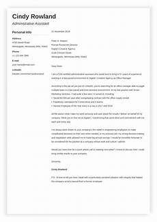 How To Write A Cover Lettter Simple Cover Letter For Resume Louiesportsmouth Com