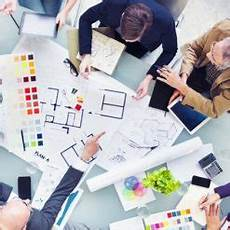How To Start Your Own Interior Design Business Interior Design Start Your Own Business Level 3