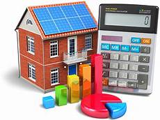 Additional Payments To Principal Calculator Additional Payment Calculator Extra Principal Payments On