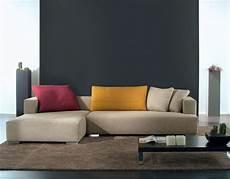 vendita divani divani tino mariani divani in tessuto anti macchia