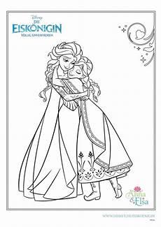 Ausmalbilder Prinzessin Elsa Und Unique Ausmalbild Elsa Ae Photo De