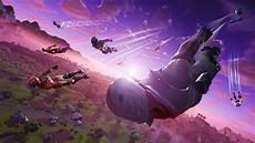 Malvorlagen Fortnite Battle Royale Fortnite On The Decline After Months Of Growth