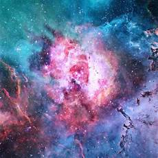 cosmos wallpaper 4k iphone 6 awesome cosmos inspired hd wallpapers