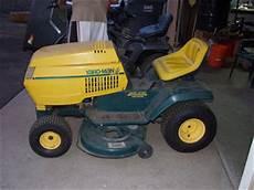 Yardman Tractorshed Com