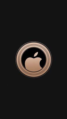 Iphone Xs Wallpaper Apple Logo by Apple Logo Iphone Xs Free 4k Ultra Hd Mobile