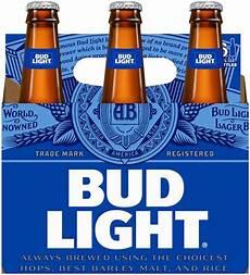 Bud Light Razberita Ingredients Bud Light 6 Pack Hy Vee Aisles Online Grocery Shopping