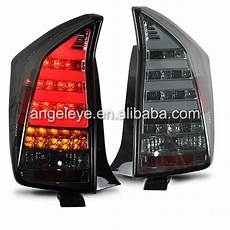 Prius Light Aliexpress Com Buy 2009 2011year For Toyota Prius Led