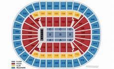 Ticketmaster Seating Chart Ticketmaster Floor Plan Floor Matttroy