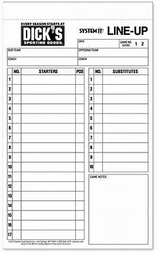 Baseball Lineup Card Pdf Free Printable Baseball Cards Card Checklist Birthday In