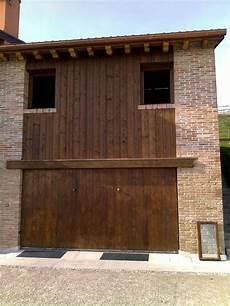 rivestimenti in legno realizzazione rivestimenti esterni in legno veneta tetti