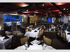 images of Charlotte nc restaurants   blue restaurant bar