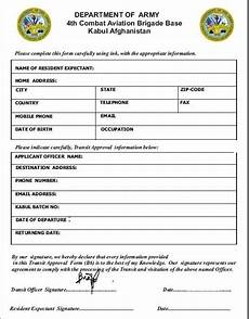 Fake Document Templates Con Artists Using Fake Military Documents To Swindle Money