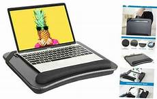 Huanuo Desk Fits Up To 17 Inches by Huanuo Laptop Desk Fits Up To 14 Inches Laptop Stand