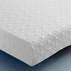 low price mattresses fresh wave memory and reflex foam