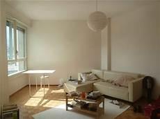 cerco appartamento in affitto a lugano affitto appartamento ticino lugano via delle scuole 1 ticino