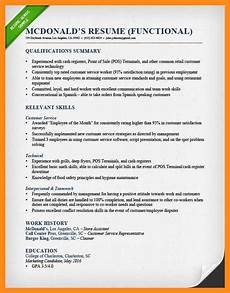 relevant skills for resume examples 9 10 relevant skills for resume examples