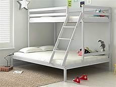 panana wooden bunk bed children bedroom furniture