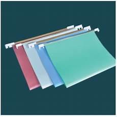plastic filing cabinet hanging folders rs 40 rr
