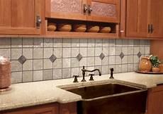 kitchen backsplash wallpaper ideas 45 best wallpaper for kitchen backsplash on wallpapersafari