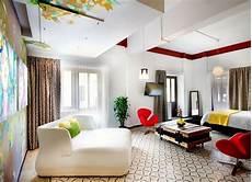 American Furniture Designs Panama Photos The Best Art Hotels Hotel Kitchen Best Boutique