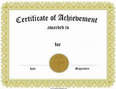 Diploma Samples Certificates Certificate Templates Sample Blank Certificates