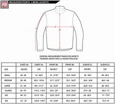 Mens Jacket Size Chart Roland Sands Women S Maven Leather Jacket Revzilla