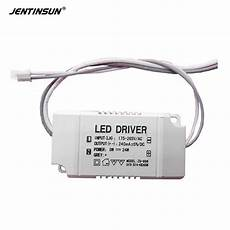 Light Tech Led Drivers High Quality Led Driver 8 24w Suitable For Input 175 265v