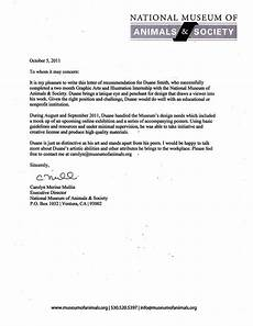 National Honor Society Letter Of Recommendation From Coach Page 3 Research Development And Logos Dsmith Design And