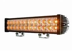 led light bars for trucks road led work lights led