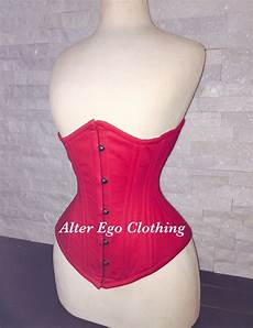 collection the waist trainer 183 alter ego clothing