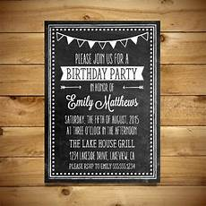 Free Party Invite Templates For Word 18 Ms Word Format Birthday Templates Free Download Free