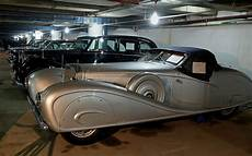 optimism in iraq fuels revived interest in vintage cars