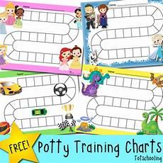 Potty Training Sticker Chart Printable Free Potty Training Progress Amp Reward Charts