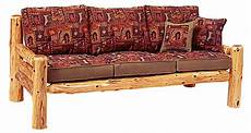 Sofa Decorative Cover Png Image by Timberland Sofa Rustic Furniture Mall By Timber Creek
