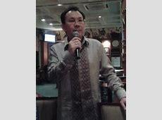 Pemilik Maskapai Sriwijaya Air Ikut Program 'Tax Amnesty