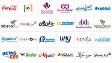 Small Business Logo Design How To Get Professional Business Logo Designs
