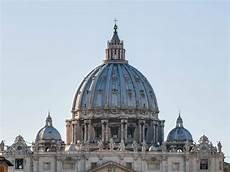 visitare la cupola di san pietro repliche della basilica di san pietro nel mondo