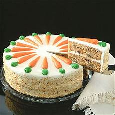 Different Types Of Cake Design Different Types Of Cakes With Pictures